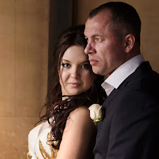 Wedding photographer Sergey Kharitonov (SergeyProf). Photo of 16.07.2014