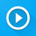 Kostenlos Fernsehen - Filme streamen icon