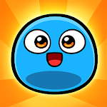 My Boo - Your Virtual Pet Game 2.14