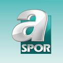 ASPOR-Canlı yayınlar, maç özetleri, spor haberleri icon