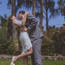 Wedding photographer Rolando Oquendo (RolandoOquendo). Photo of 03.10.2016