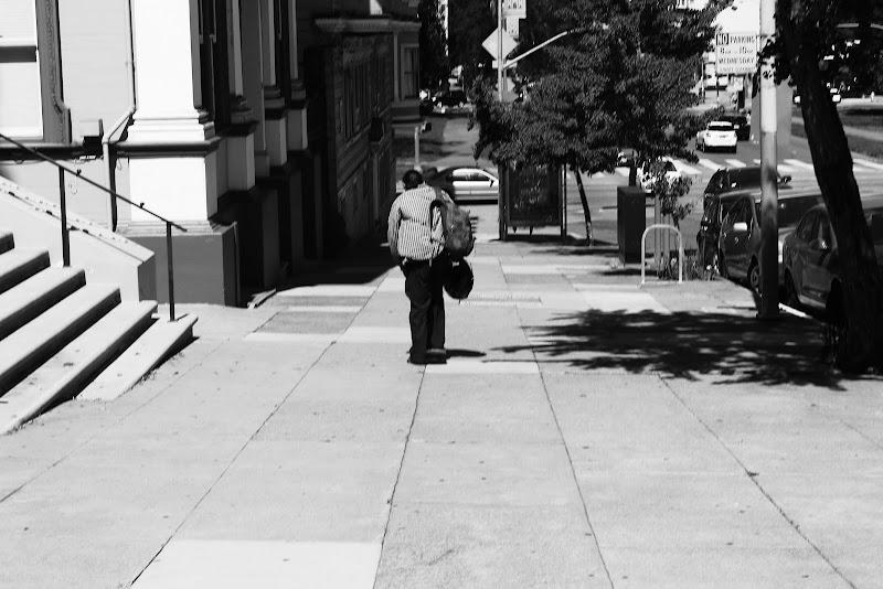 solitario andamento di PietroC