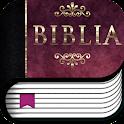 Biblia Almeida Atualizada icon