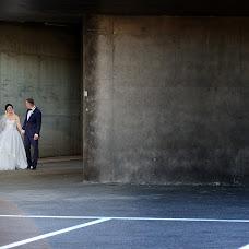 Wedding photographer Mantas Janavicius (mantasjanaviciu). Photo of 19.06.2018
