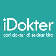 i DOKTER