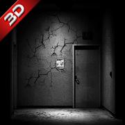 Shadow Light Zombie Survival Prison Escape