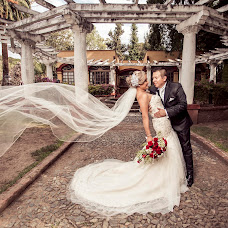 Wedding photographer Maico Barocio (barocio). Photo of 17.11.2017