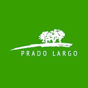 Prado Largo