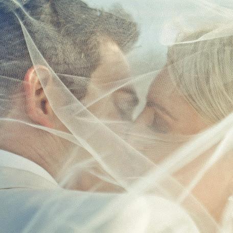 Wedding photographer Ferry Lie (ferrylie). Photo of 13.02.2014