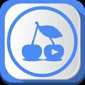 Shario Jukebox Remote icon