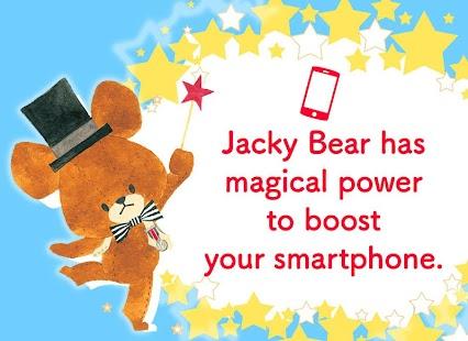 The Bears' School Battery - náhled