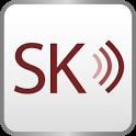 SK Notify icon