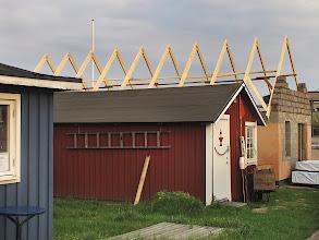 Photo: Bild från 2010-05-19. Foto: Fredrik Rege