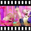 New Barbie Doll Videos APK
