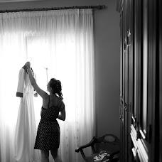 Wedding photographer Sergio Rampoldi (rampoldi). Photo of 03.02.2017