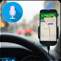 GPS Voice Navigation & Places download