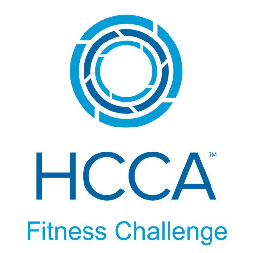 HCCA Fitness Challenge