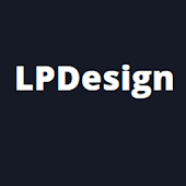 LivingPixelDesign