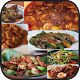 Resep Masakan Jengkol Petai Nusantara apk