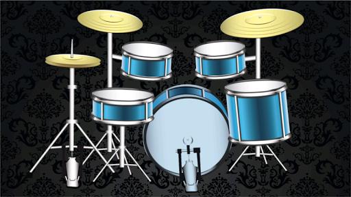 Drum 2  screenshots 5