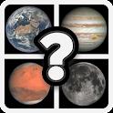 My Solar System icon