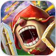 Clash of Lords: New Age apk