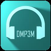 DMP3M - Searcher engine