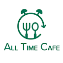 All Time Cafe, Golf Course Road, Gurgaon logo