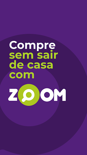 Zoom - Comparar Ofertas e Comprar em Lojas Online Apk 1