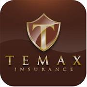 Temax Insurance