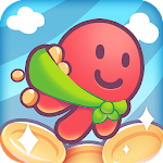 Busy Octopus 1.1.0 Apk