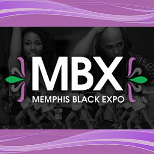 Memphis Black Expo