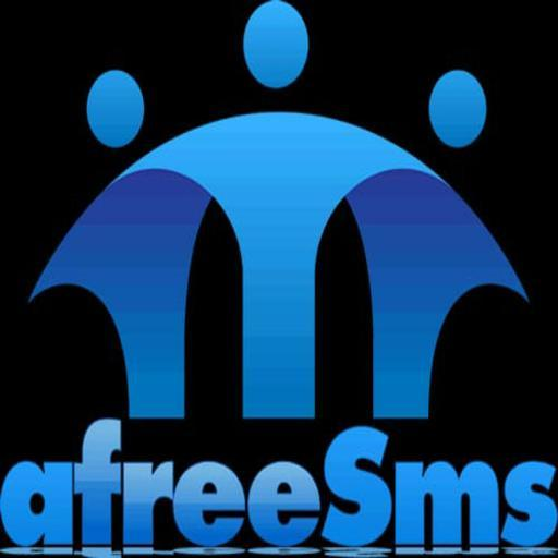 App Insights: Free SMS by aFreeSMS - International Text Sending