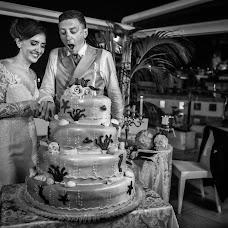 Wedding photographer Alberto Cosenza (AlbertoCosenza). Photo of 13.12.2017