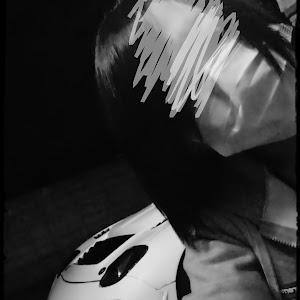 RX-7 FD3S 中期 ツーリングX 5MTのカスタム事例画像 てぬさんの2018年11月29日18:58の投稿