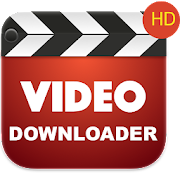 movie video player
