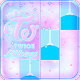 Twice Piano Tiles (game)