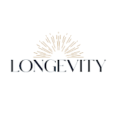 Longevity Massage Specialists