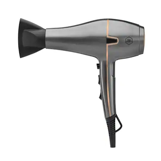 OBH Nordica Artist Keratine Care Hairdryer