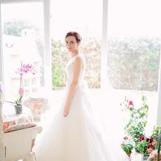 Fotógrafo de bodas Carlos Lova (carloslova). Foto del 30.05.2017