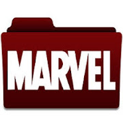 Marvel Movie App (MMA)