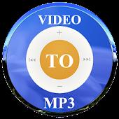 MP3 Converter 2018