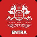 CRAL Luigi Vanvitelli icon
