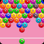 Beads Shoot Icon