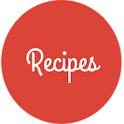Home Kitchen - Tasty Cooking Recipes