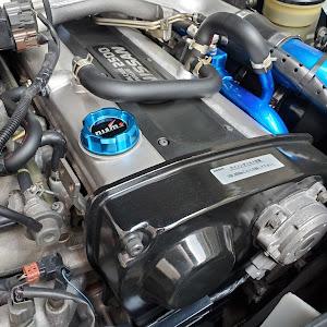スカイライン R33 GTS25t type-Mのカスタム事例画像 SZTMさんの2020年04月02日16:24の投稿