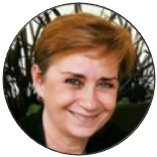 Mariella Stockmal Entrepreneur