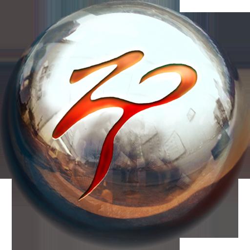 Zen Studios avatar image