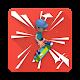 Skate Run for PC-Windows 7,8,10 and Mac