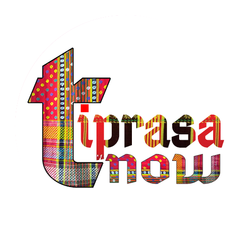 Tiprasa Now (Tripura) - Latest News, LIVE Sports